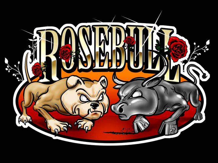 Rosebull Kennel American Bulldogs