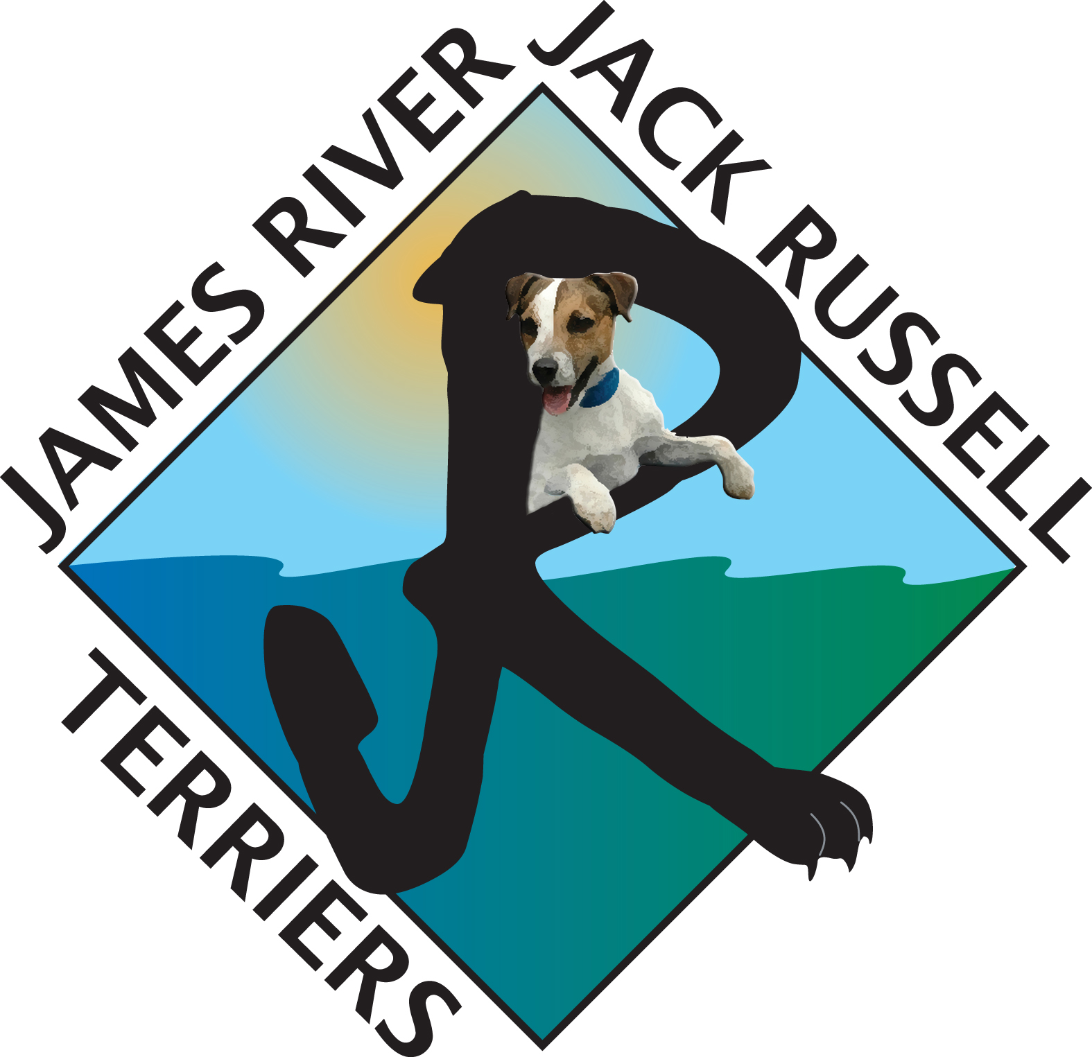 James River Kennel