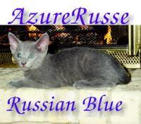 AzureRusse