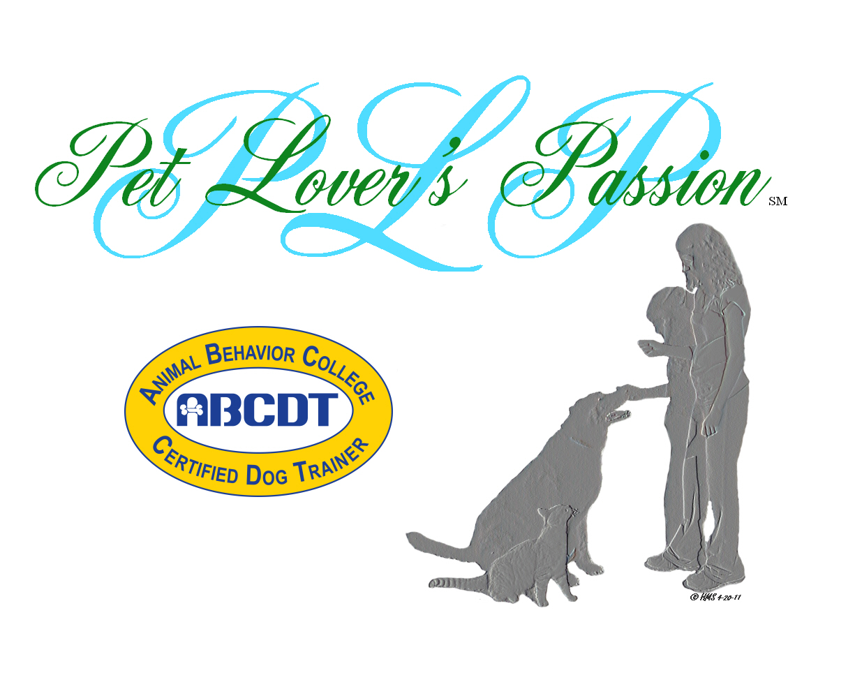 Pet Lover\'s Passion picture
